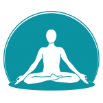 lighthouse yoga athens greece iyengar shiatsu